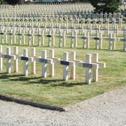 Verdun - Lorraine