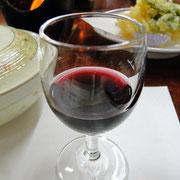 南アルプスワイン