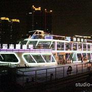 大沙頭碼頭 [2010/11/28]