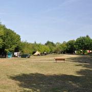 foto 1 door Franck van Lier dd 17-5-2012