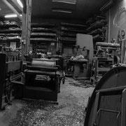 Die Werkstatt 1