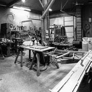 Die Werkstatt 2