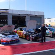 Lausitzring Motorsport Event