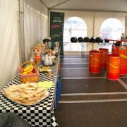 Nürburgring Motorsport Event