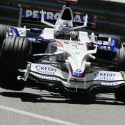 F1 fahren