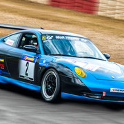 Porsche Nürburgring Rennstrecke selber fahren