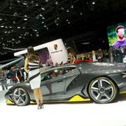 sportwagen mieten formel 1 rennwagen selber fahren sportwagen mieten renntaxi motorsport. Black Bedroom Furniture Sets. Home Design Ideas
