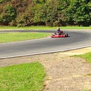 Kart Schule Foto