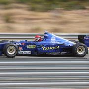 Formel 1 selber fahren Event Deutschland