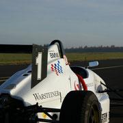 Formel selber fahren Deutschland