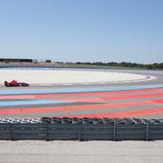 Formel 1fahren