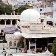 Snap Shot Gumbadh,Begmi Dalaan,Hata-e-Noor and Shahjani Masjid