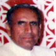 Yunusmia Maharaj