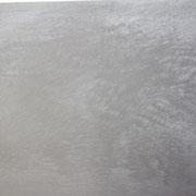 Spatula Stuhhi in grau