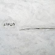 """""""Case per titolo"""" 4 acrilici su tele cm50x40 (2)"""