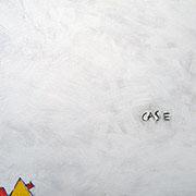 """""""Case per titolo"""" 4 acrilici su tele cm50x40 (1)"""