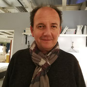 Roland Drach (Vorstand)