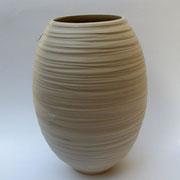 Keramikvase Artikel - Nr. 8006 / 40,- €