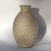Keramikvase Artikel - Nr. 8004 / 23,- €