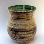 Keramikvase Artikel - Nr. 8007 / 40,- €