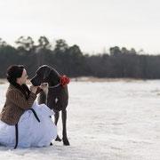 фотосессия. фотограф - Алексей Назаров