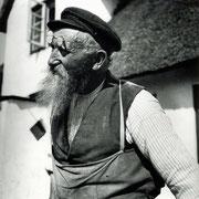 Sobiela, Keitum um 1932
