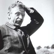 Seppl, Wensin zwischen 1942 und 1944