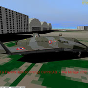 DGIV La Fayette skin at Orange Caritat AB  - The Mirage 2000 Home