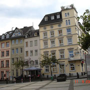 à Koblenz