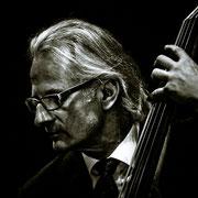 Neujahrskonzert Ensemble Kontraste 2011 Nürnberg Tafelhalle
