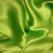 Vert Anis     -    Light Green