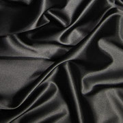 Noir    -    Black