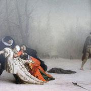 Un duel après le bal (1859)