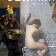 Bain Turc (1872)