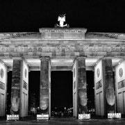 Brandenburger Tor N°1