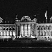 Reichstag N°3