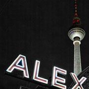 Alexanderplatz N°2