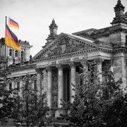Reichstag N°1