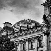 Reichstag N°2