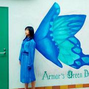 壁画制作 Yu_kaAndou