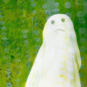 kuriko(絵とアクセサリー)