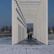 Bertha Klingberg Platz