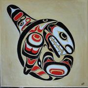 2017-03-Orque Haida-30X30 cm