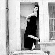 Styliste: Fanny Verdonck