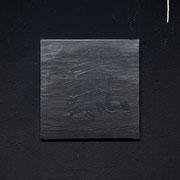 300×300