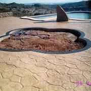 Mantenimiento de spas en Castalla
