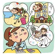 サンケイリビング「シティリビング」2009_11/28号