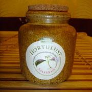Mineral und Kräuterdünger für eure Pflanzen