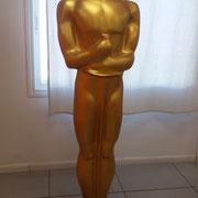 Oscar 180 cm, venta y alquiler