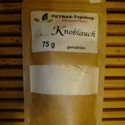 Koreander Pulver, 4 euro
